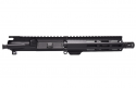 Stag 15 M-LOK Upper 5.56mm 7.5""