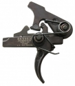 Geissele Automatics Super Three Gun S3G Trigger - Colt Large Pin