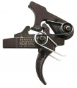 Geissele Automatics Super Semi-Automatic Enhanced (SSA-E) Trigger