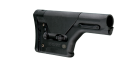 MAGPUL PRS Precision-Adjustable Stock AR15/M16 - BLK