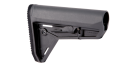 MAGPUL MOE SL™ CARBINE STOCK MIL-SPEC - GREY