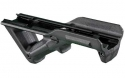 MAGPUL Angled Fore Grip - BLK