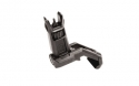 MAGPUL MBUS PRO OFFSET SIGHT FRONT