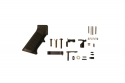 Lower Receiver Small Parts Kit - No FCG