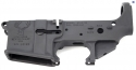 STAG-15 AR-15 Lower Receiver