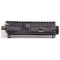 Stag Arms M4 Flattop Upper Assembly
